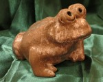Frog, Large