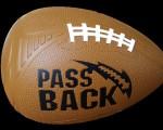 Passback football (640x427)